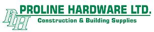 Proline Hardware